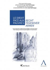 Le droit face aux pauvres / Recht tegen armen