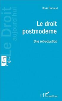 Le droit postmoderne