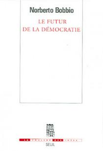 Le futur de la démocratie