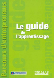 Le guide de l'apprentissage