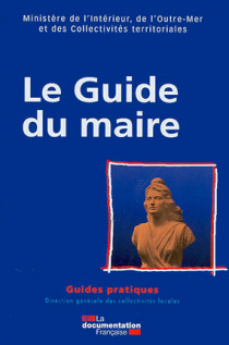 Le guide du maire
