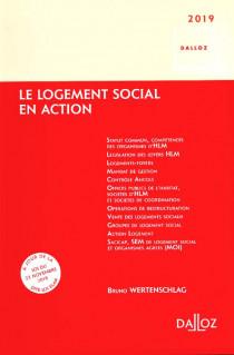 Le logement social en action 2019