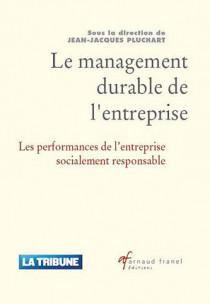 Le management durable de l'entreprise