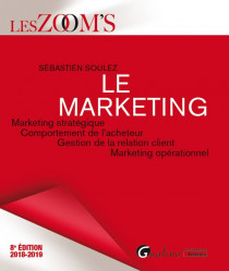 [EBOOK] Le marketing
