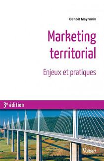 Le marketing territorial