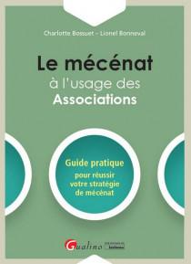 [EBOOK] Le Mécénat à l'usage des Associations