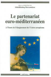 Le partenariat euro-méditerranéen