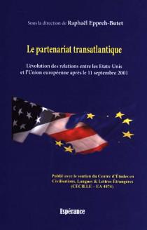 Le partenariat transatlantique