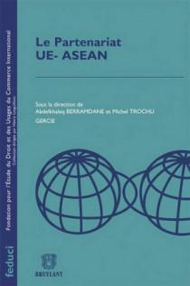 Le Partenariat UE-ASEAN