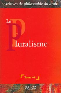 Le pluralisme