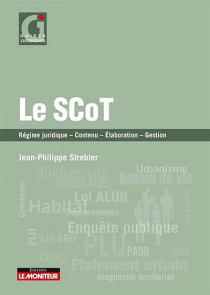 Le SCoT