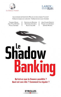 Le shadow banking
