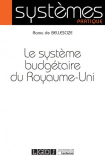 [EBOOK] Le système budgétaire du Royaume-Uni