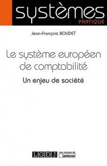 Le système européen de comptabilité