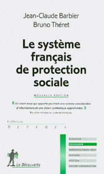 Le système français de protection sociale