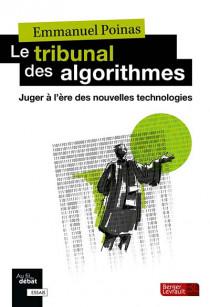 Le tribunal des algorithmes