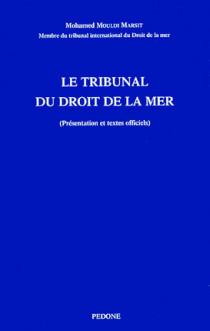Le tribunal du droit de la mer