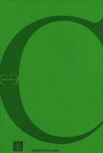 """Le """"trust"""" à l'épreuve du droit successoral en Suisse, en France et au Luxembourg : étude de droit comparé et de droit international privé"""