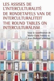 Les assises de l'interculturalité