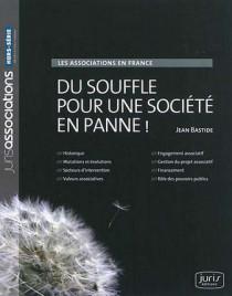 Les associations en France : du souffle pour une société en panne