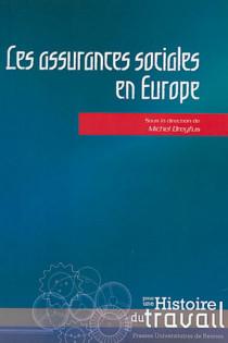 Les assurances sociales en Europe