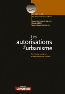 Les autorisations d'urbanisme