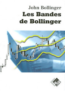 Les bandes de Bollinger