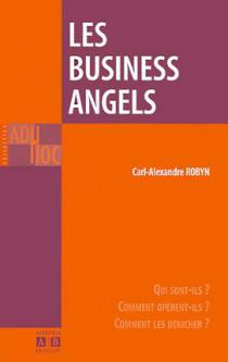 Les business angels