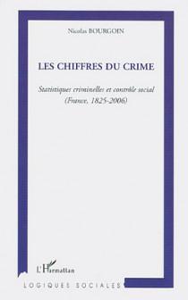 Les chiffres du crime
