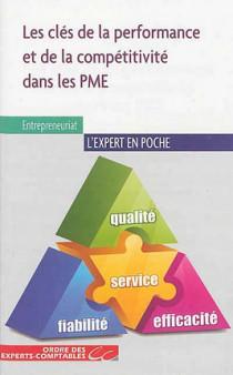 Les clés de la performance dans les PME