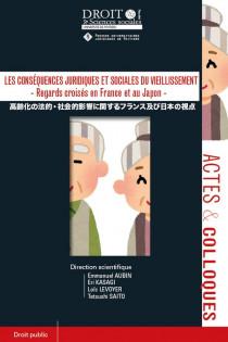 Les conséquences juridiques et sociales du vieillissement