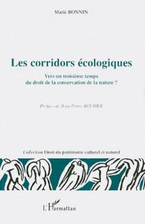 Les corridors écologiques