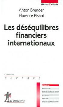 Les déséquilibres financiers internationaux