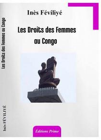 Les droits des femmes au Congo