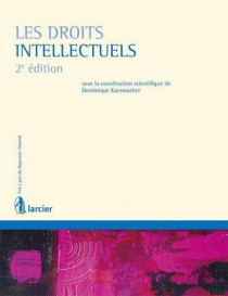 Les droits intellectuels