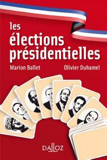 Les élections présidentielles (mini format)