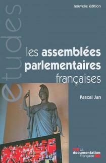 Les études de la documentation française N°5318-19