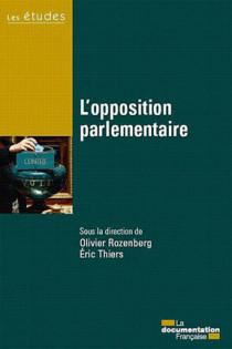Les études de la documentation française N° 5378-79
