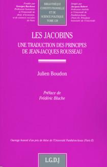 Les Jacobins