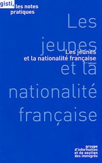 Les jeunes et la nationalité française