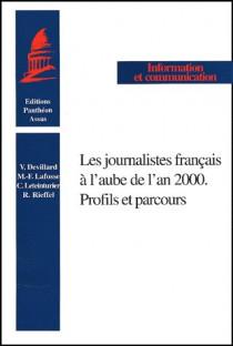 Les journalistes français à l'aube de l'an 2000