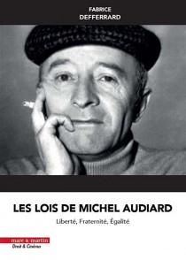 Les lois de Michel Audiard