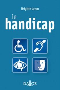 Le handicap (mini format)