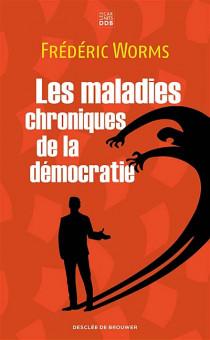 Les malaldies chroniques de la démocratie