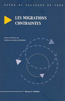 Les migrations contraintes