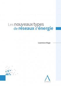 Les nouveaux types de réseaux d'énergie