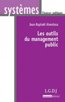 Les outils du management public