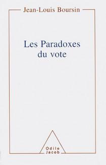 Les paradoxes du vote