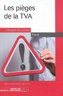 Les pièges de la TVA