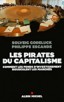 Les pirates du capitalisme